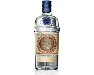 Τζίν Tanqueray Old Tom Gin