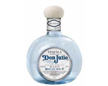 Τεκίλα Don Julio Blanco