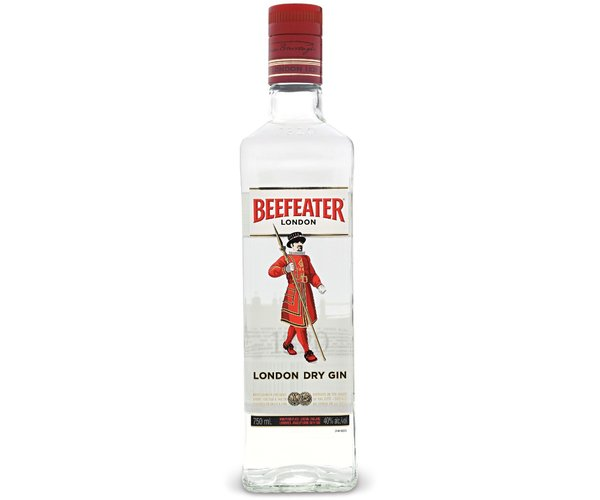 Τζίν Beefeater London Dry Gin