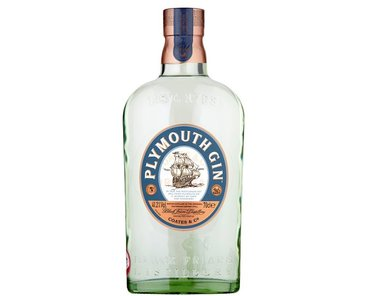 Τζίν Plymouth English Gin